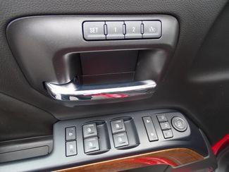 2017 Chevrolet Silverado 1500 LTZ Valparaiso, Indiana 14