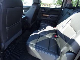 2017 Chevrolet Silverado 1500 LTZ Valparaiso, Indiana 10