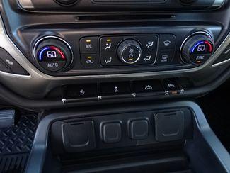 2017 Chevrolet Silverado 1500 LTZ Valparaiso, Indiana 16