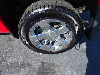 2017 Chevrolet Silverado 1500 LTZ Valparaiso, Indiana 6