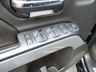 2017 Chevrolet Silverado 1500 LT Valparaiso, Indiana 12