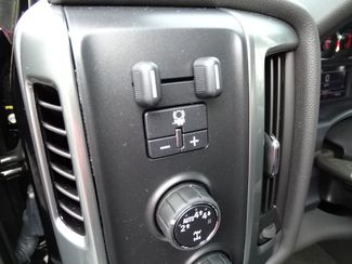 2017 Chevrolet Silverado 1500 LT Valparaiso, Indiana 13