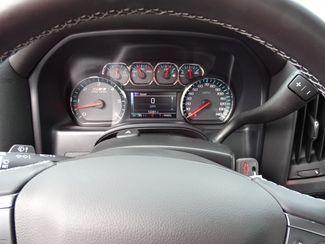 2017 Chevrolet Silverado 1500 LT Valparaiso, Indiana 16