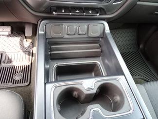 2017 Chevrolet Silverado 1500 LT Valparaiso, Indiana 18