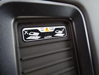 2017 Chevrolet Silverado 1500 LT Valparaiso, Indiana 19