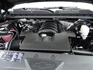 2017 Chevrolet Silverado 1500 LT Valparaiso, Indiana 20