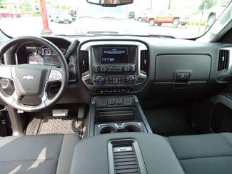 2017 Chevrolet Silverado 1500 LT Valparaiso, Indiana 7