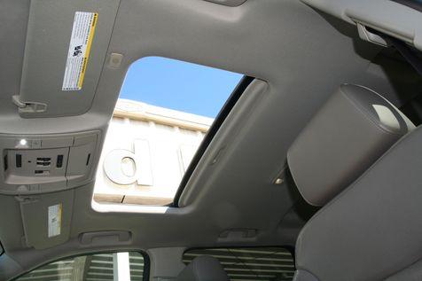 2017 Chevrolet Silverado 1500 LTZ Z71 in Vernon, Alabama