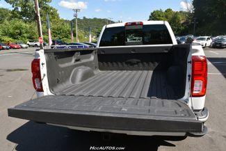 2017 Chevrolet Silverado 1500 LTZ Waterbury, Connecticut 15