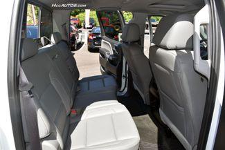 2017 Chevrolet Silverado 1500 LTZ Waterbury, Connecticut 27