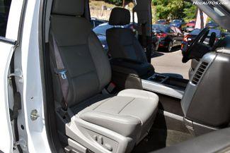 2017 Chevrolet Silverado 1500 LTZ Waterbury, Connecticut 29