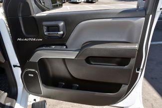 2017 Chevrolet Silverado 1500 LTZ Waterbury, Connecticut 30