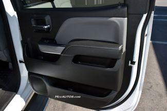 2017 Chevrolet Silverado 1500 LTZ Waterbury, Connecticut 32