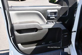 2017 Chevrolet Silverado 1500 LTZ Waterbury, Connecticut 34