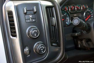 2017 Chevrolet Silverado 1500 LTZ Waterbury, Connecticut 37