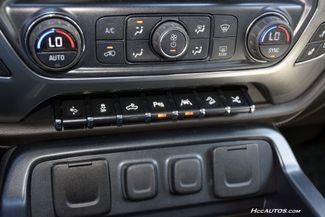 2017 Chevrolet Silverado 1500 LTZ Waterbury, Connecticut 46