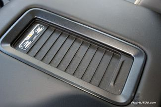 2017 Chevrolet Silverado 1500 LTZ Waterbury, Connecticut 47