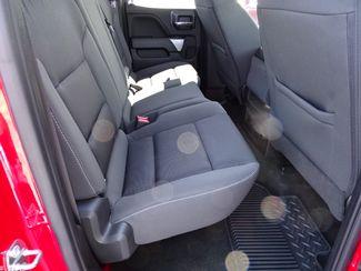 2017 Chevrolet Silverado 1500 Z71 LT Valparaiso, Indiana 10