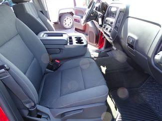 2017 Chevrolet Silverado 1500 Z71 LT Valparaiso, Indiana 11