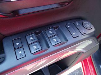 2017 Chevrolet Silverado 1500 Z71 LT Valparaiso, Indiana 12