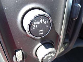 2017 Chevrolet Silverado 1500 Z71 LT Valparaiso, Indiana 14