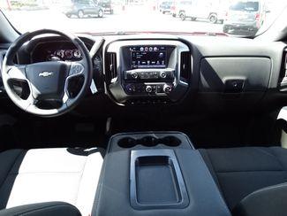2017 Chevrolet Silverado 1500 Z71 LT Valparaiso, Indiana 7