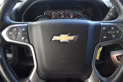 2017 Chevrolet Silverado 2500 LTZ | Arlington, TX | Lone Star Auto Brokers, LLC in Arlington, TX