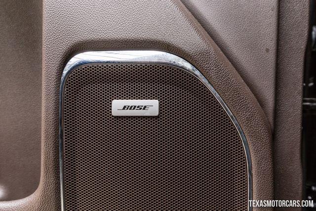 2017 Chevrolet Silverado 2500HD High Country 4X4 in Addison, Texas 75001