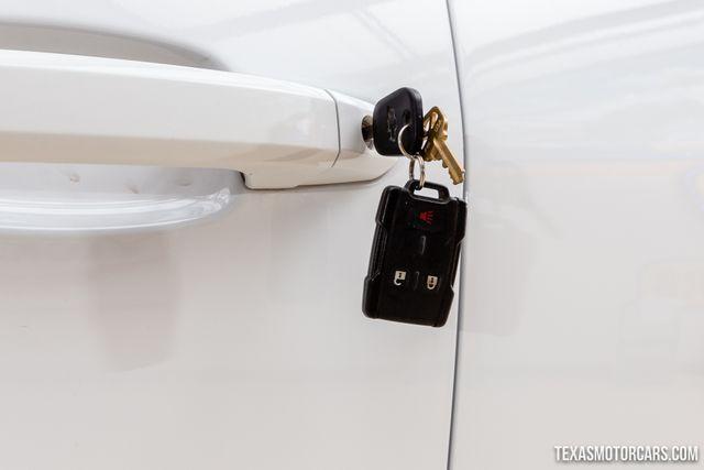 2017 Chevrolet Silverado 2500HD LT 4X4 in Addison, Texas 75001