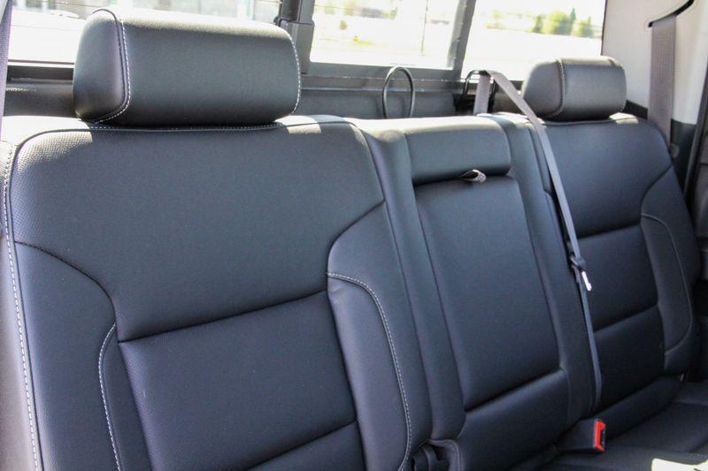 2017 Chevrolet Silverado 2500HD LTZ Z71 4x4  city Utah  Autos Inc  in , Utah