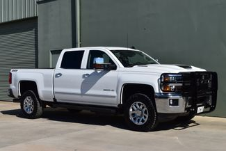 2017 Chevrolet Silverado 2500HD LTZ   Arlington, TX   Lone Star Auto Brokers, LLC-[ 4 ]