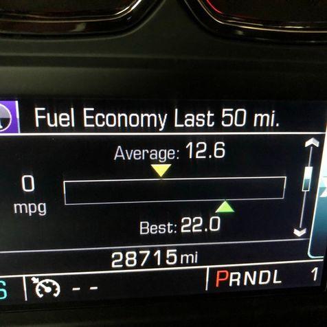 2017 Chevrolet Silverado 2500HD LT | Bountiful, UT | Antion Auto in Bountiful, UT