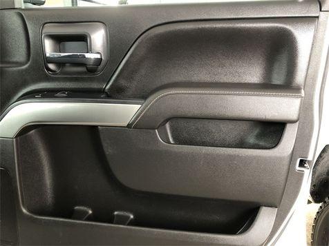 2017 Chevrolet Silverado 2500HD LT 4x4 Crew Cab DURAMAX Diesel We Finance | Canton, Ohio | Ohio Auto Warehouse LLC in Canton, Ohio