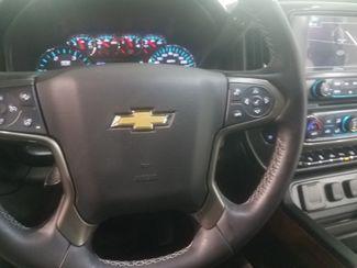 2017 Chevrolet Silverado 2500HD High Country  city ND  AutoRama Auto Sales  in Dickinson, ND