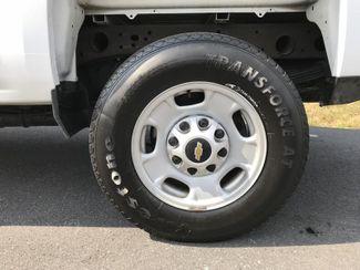 2017 Chevrolet Silverado 2500HD Work Truck  city PA  Pine Tree Motors  in Ephrata, PA