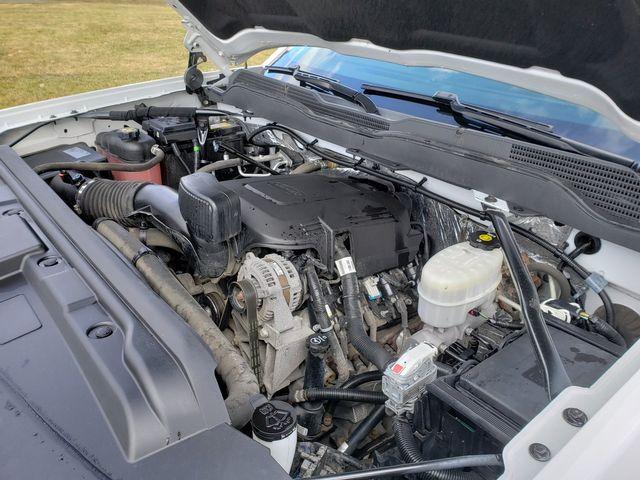 2017 Chevrolet Silverado 2500HD Work Truck in Ephrata, PA 17522