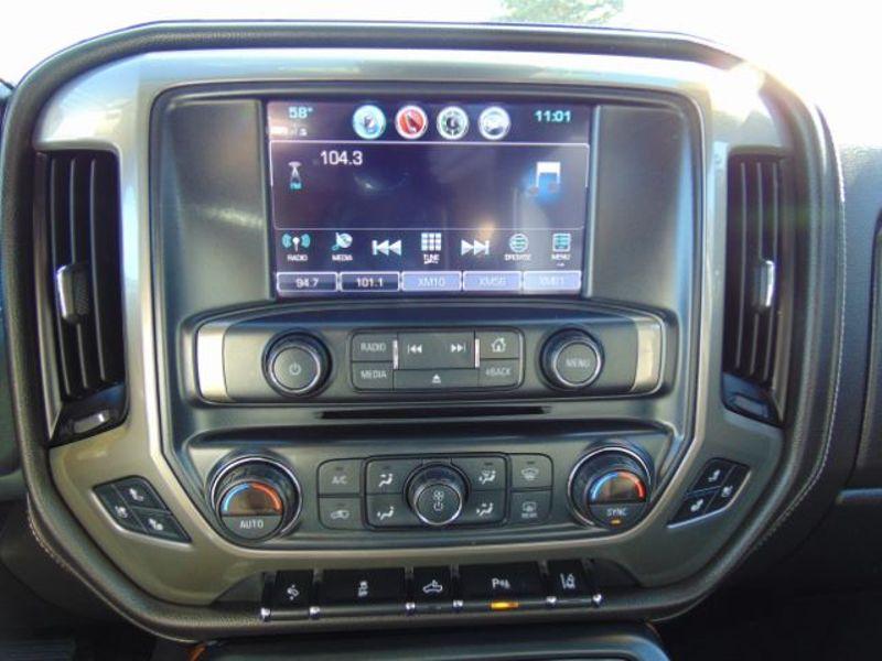 2017 Chevrolet Silverado 2500HD High Country  city MT  Bleskin Motor Company   in Great Falls, MT