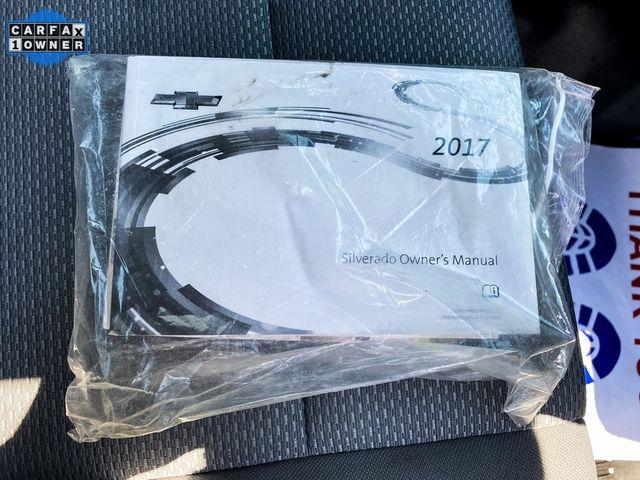 2017 Chevrolet Silverado 2500HD Work Truck Madison, NC 15