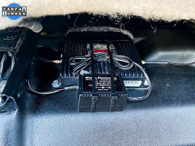 2017 Chevrolet Silverado 2500HD Work Truck Madison, NC 29
