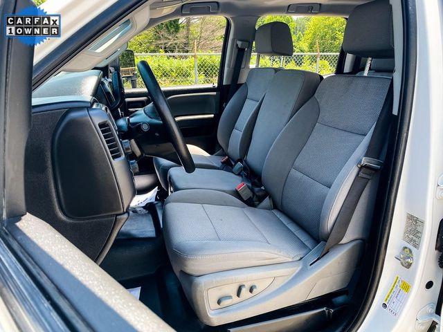 2017 Chevrolet Silverado 2500HD Work Truck Madison, NC 32