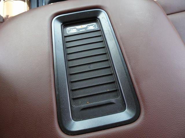 2017 Chevrolet Silverado 2500HD High Country in McKinney, Texas 75070