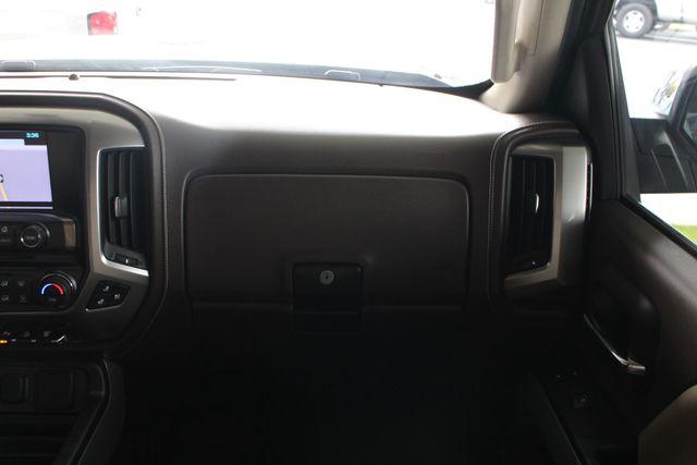 2017 Chevrolet Silverado 2500HD LTZ PLUS Crew Cab 4x4 Z71 - NAV - DURAMAX PLUS! Mooresville , NC 6