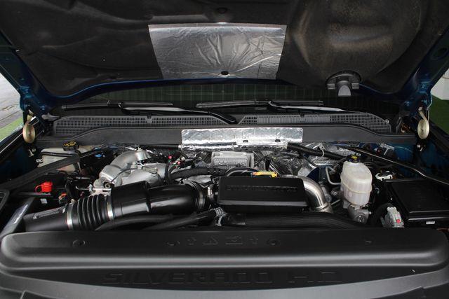 2017 Chevrolet Silverado 2500HD LTZ PLUS Crew Cab 4x4 Z71 - NAV - DURAMAX PLUS! Mooresville , NC 40