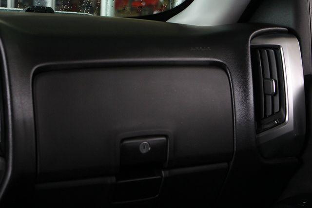 2017 Chevrolet Silverado 2500HD LT Crew Cab 4x4 - DURAMAX - ALLISON Mooresville , NC 24