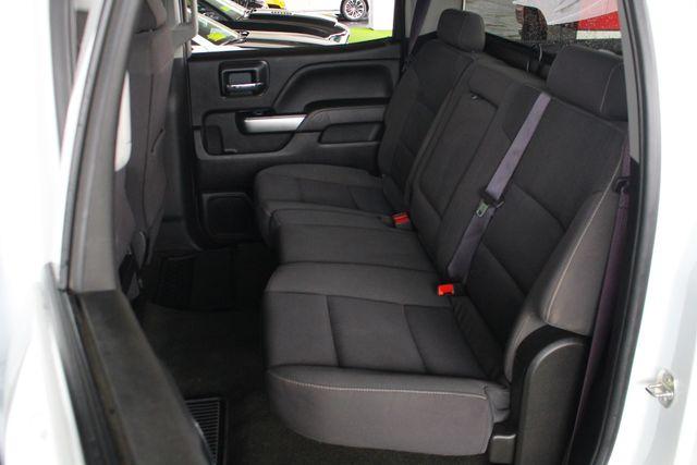 2017 Chevrolet Silverado 2500HD LT Crew Cab 4x4 - DURAMAX - ALLISON Mooresville , NC 32