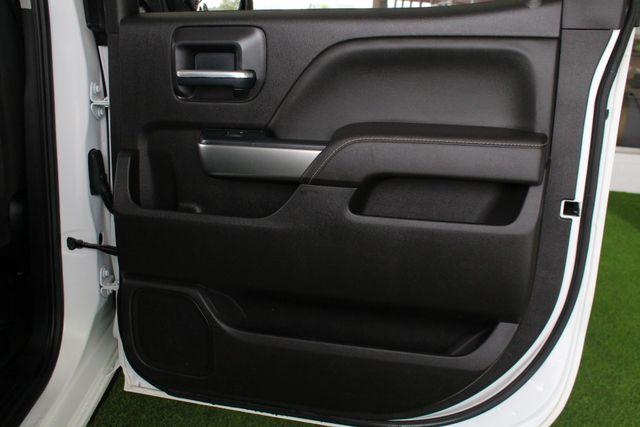 2017 Chevrolet Silverado 2500HD LT Crew Cab 4x4 - DURAMAX - ALLISON Mooresville , NC 30