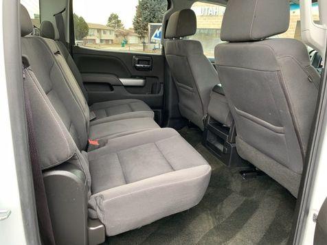 2017 Chevrolet Silverado 2500HD LT | Orem, Utah | Utah Motor Company in Orem, Utah