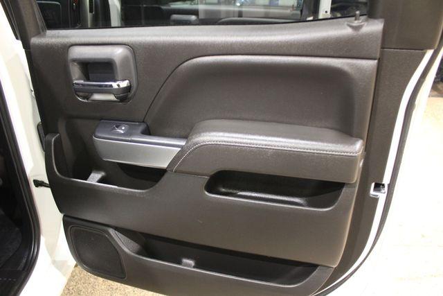 2017 Chevrolet Silverado 2500HD 4x4 Diesel LT in Roscoe IL, 61073
