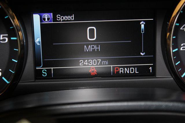 2017 Chevrolet Silverado 2500HD LT in Roscoe IL, 61073