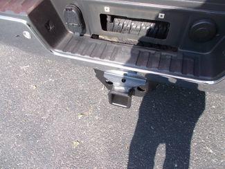 2017 Chevrolet Silverado 2500HD LTZ Shelbyville, TN 14
